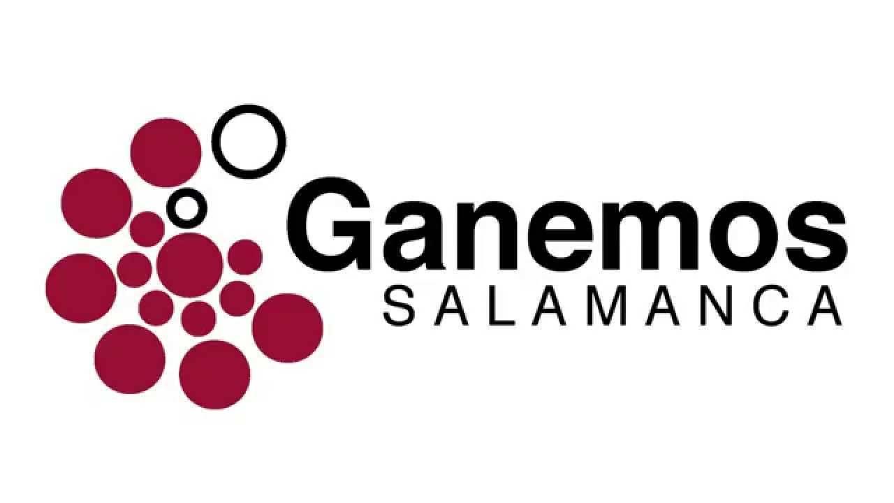 En este momento estás viendo Ganemos Salamanca se fija en Proyecto ARRAIGO